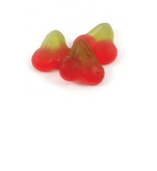 Twin Cherries Bag PM