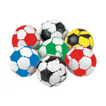 Choc Footballs Bag PM