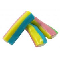 Rainbow Bites Bag PM