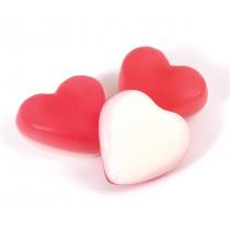 Haribo Hearts Bags PM