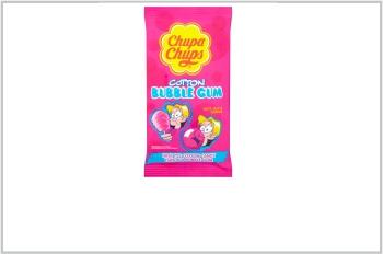 Chupa Chups Cotton Bubbl