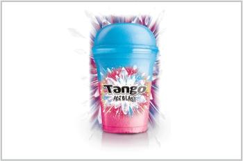 Tango Ice Blast Large