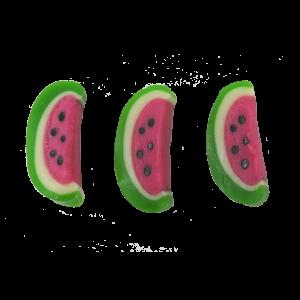 Watermelon Bags PM