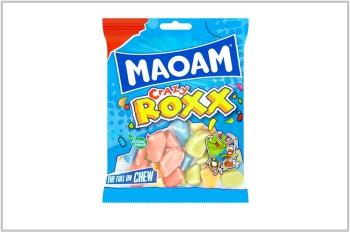 Maoam Roxx Bag