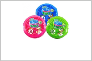 CCF Mega Bubble Roll