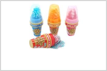 Ice Cream Dip