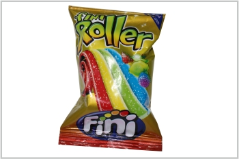 Fini Roller Mixed