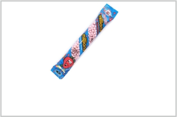 Millions Strawberry Tube