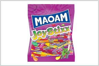 Maoam Joysticks