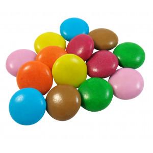 Choco Beans Bags PM