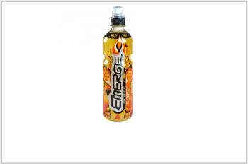 Emerge Orange 500ml