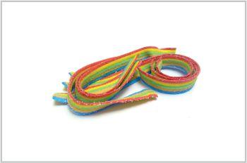 Dexters Rainbow Sticks