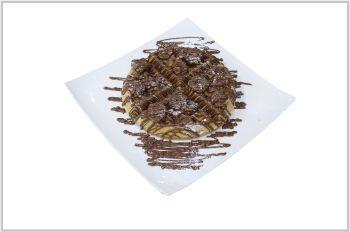 Ferrero King Waffle
