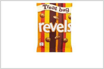 Revels Lrg Bag