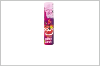 Vimto Candy Spray 25ml
