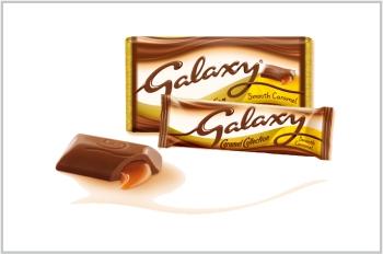 Galaxy Carmel Licklurry