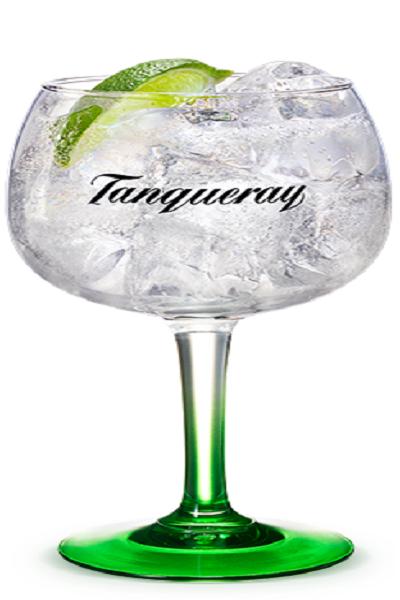 TANQUERAY GIN  25ml