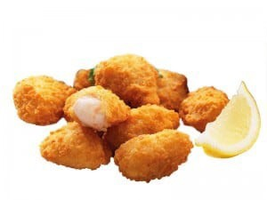 WHOLETAIL SCAMPI (8)