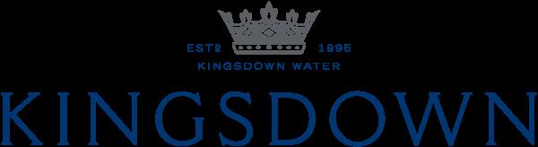 Kingsdown sparkling