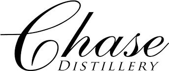 Chase gin
