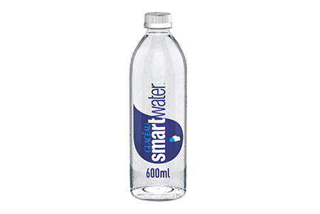 STILL WATER 600ML