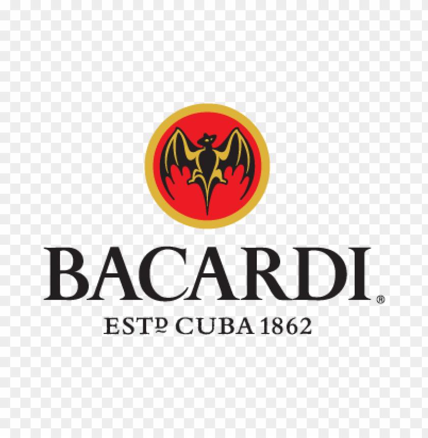BACARDI Rum Single