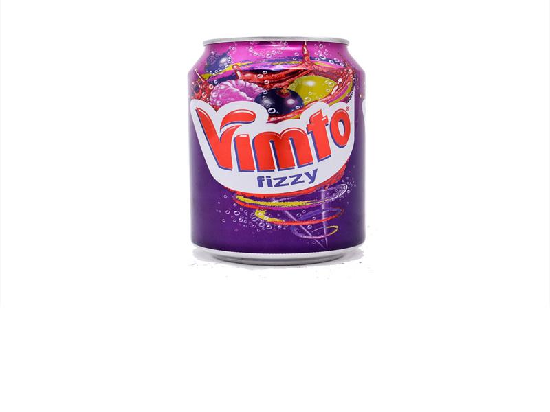 VIMTO